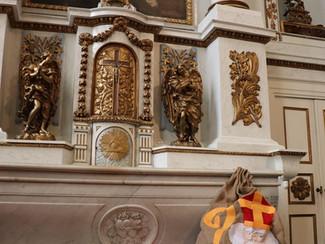 Dienst Toerisme lanceert Sinterklaaszoektocht