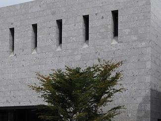 Gallo-Romeins Museum kijkt met vertrouwen uit naar 2021