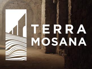 Stad Tongeren neemt deel aan Terra Mosana
