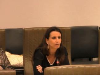 Tevreden over aanstelling aanjager voor cultuurplan Limburg