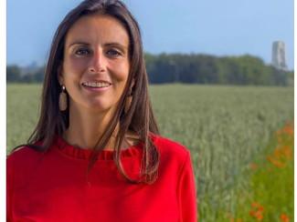 Eerste wilddetectiesysteem van Vlaanderen start snel in Bosland