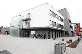 Heropstart lokaal dienstencentrum De Piepel