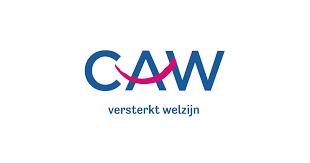 OCMW Tongeren en lokale politie werken nauwer samen voor noodopvang