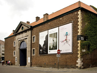 Start Limburgs Cultuurplan op 15 januari
