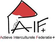 AIF+.jpg