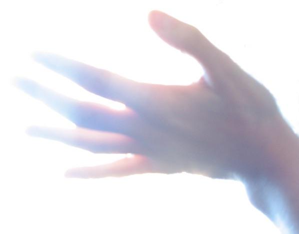 hand2015