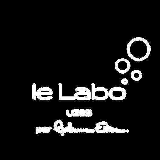 le Labo Uzès, Guillaume Estève, photographe uzès, photogrape gard, photographe hérault, le Labo, fine art photography, photographer uzes,
