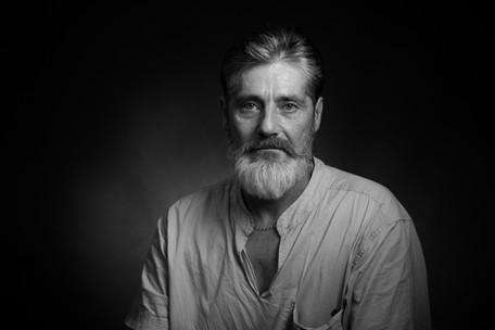 Guillaume Estève - le Labo - Uzès
