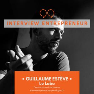 entrepreneur, photographe uzès, portraitiste, reporter photographe gard,