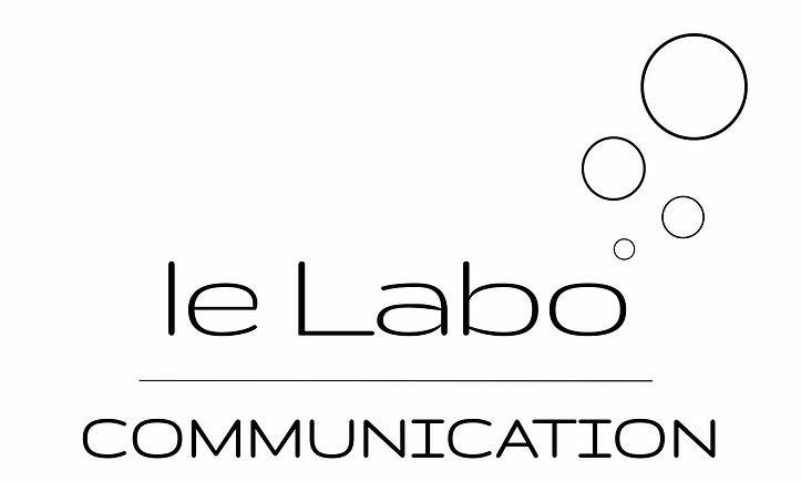 Logo LaboCom signature copie.jpg