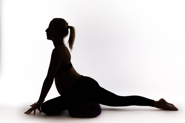 GE - 17.09.27 - Yoga Enceinte au Labo 26