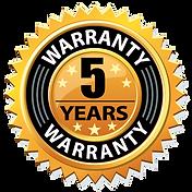 5yr-Warranty.png