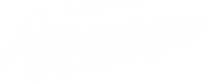 Agomeza_Logo_Blanco-web.png
