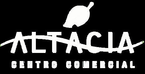 ALTACIA logo en blanco.png