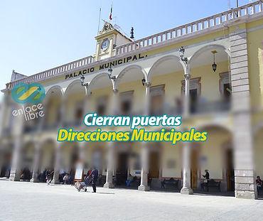 CIERRAN PUERTAS.jpg