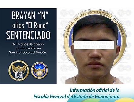 detenido por homicidio.jpg