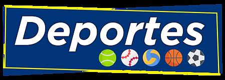 Botón_deportes.png