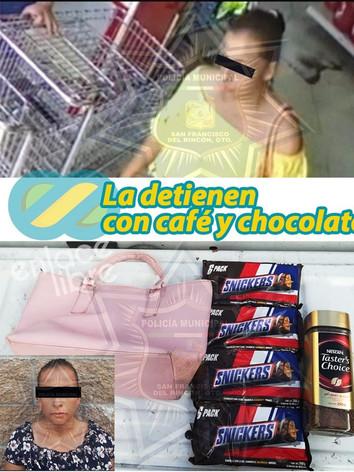 La detien con chocolates y cafe.jpg