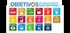 ODS ONU.png
