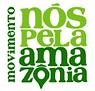 Nós pela amazonia.png