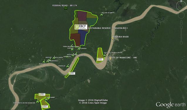 ebcf-map-001.jpeg