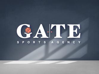 GATE Sports Agency