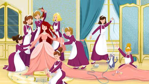 The real princess_4.3.JPG