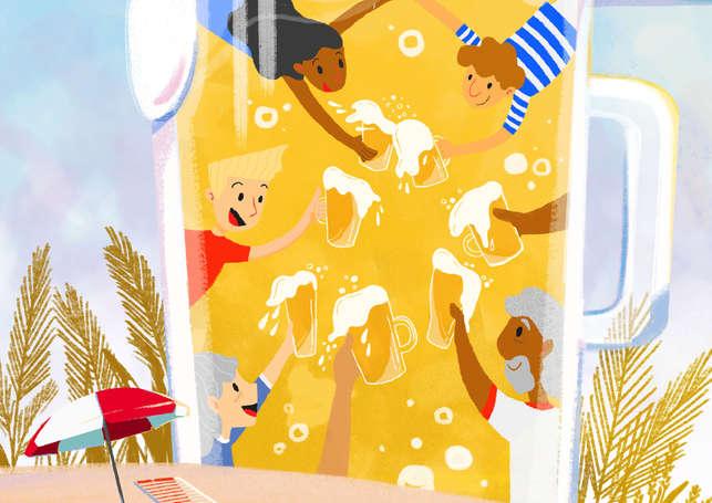 beer festival_02.jpg