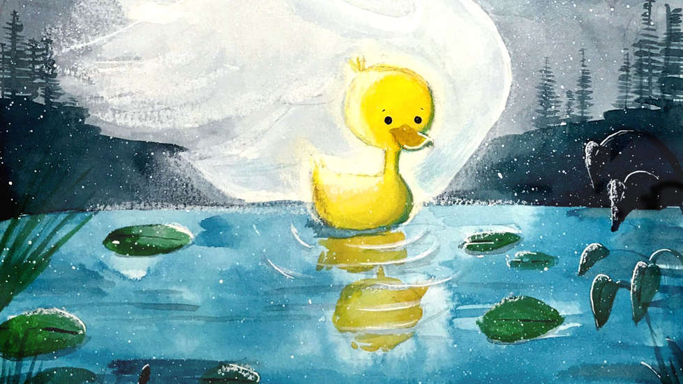 book cover_the ugly duckling_image.jpg