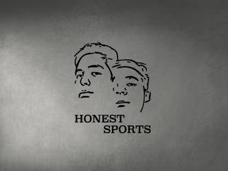 Honest Sports