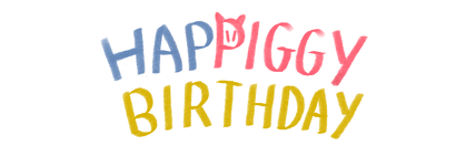 piggy birthday party_title.png
