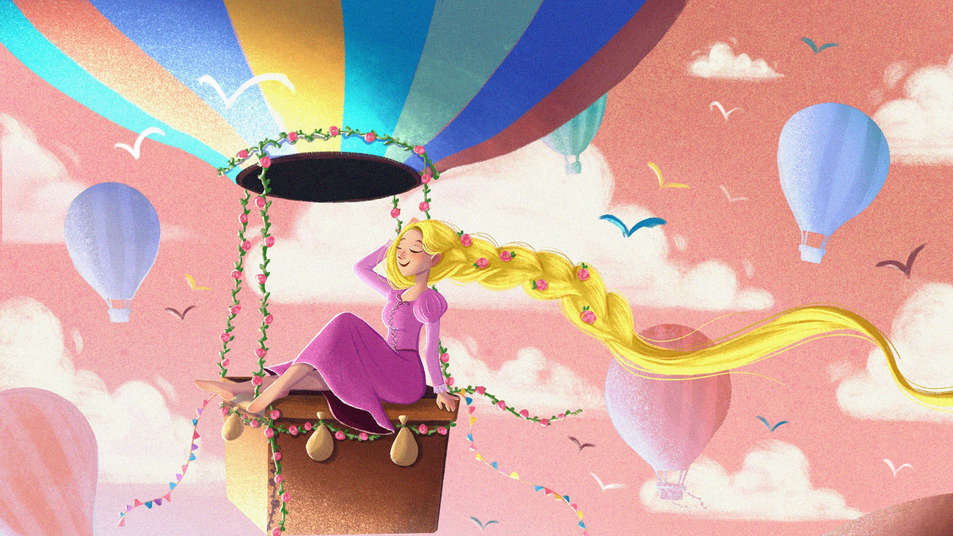 Rapunzel travel around the world.jpg
