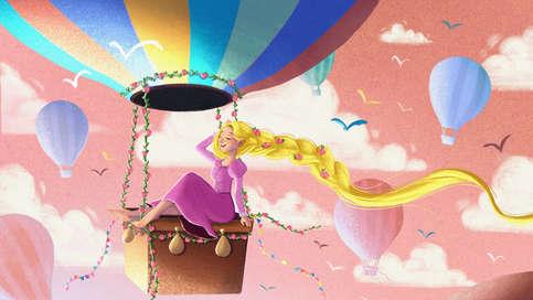 Rapunzel travel around the world.jpg