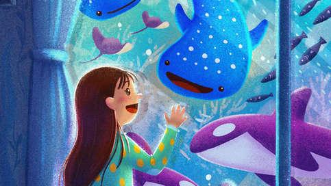 aquarium view.jpg