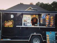 new_south_hot_dog_truck.jpg