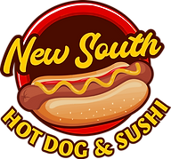 New South Hot Dog _ Sushi.png
