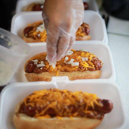 gourmet_hot_dog.jpg