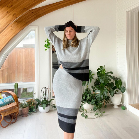 Fall Fashion Ideas 2021