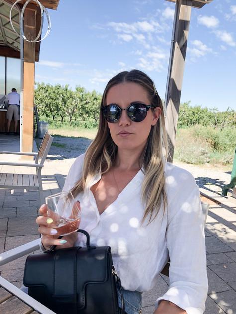 2020 Niagara Region's Top 5 Wineries