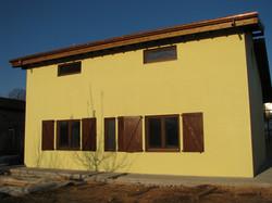 Casa Ravenna