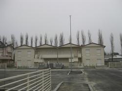 Casa Cervia