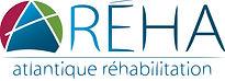 ARÉHA_logo_+_signature_aréhabdc.jpg