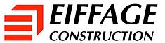 eiffage-construction.png