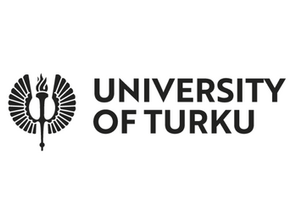 Astera announces collaboration with University of Turku Geology Department