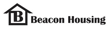 BeaconHousingLogo - SMALL.jpeg