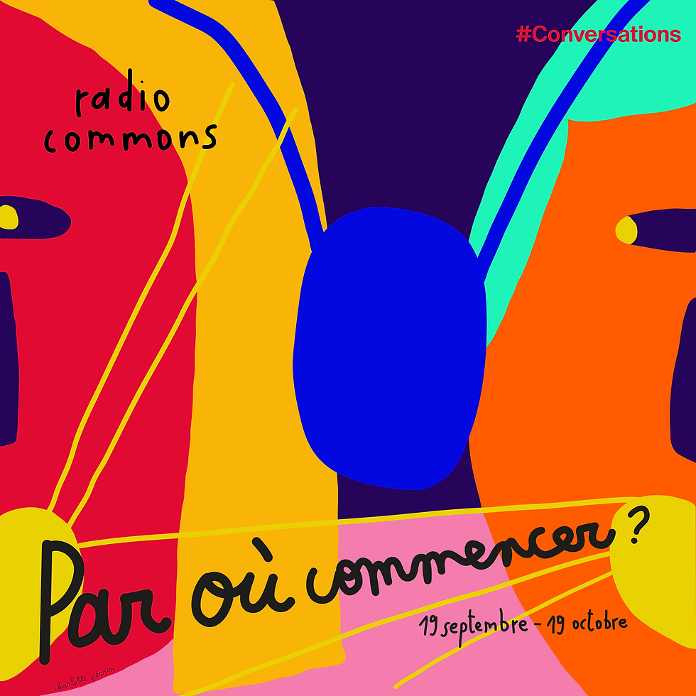 visuel instagram radio commons FR3.png