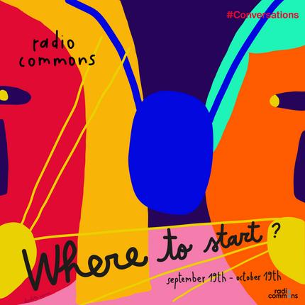 Radio Commons