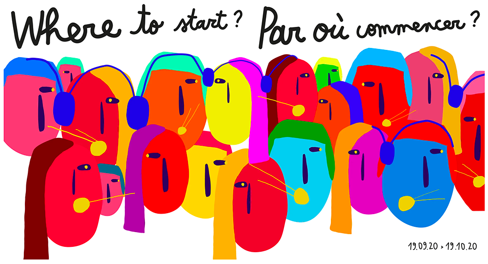 Par-Ou-Commencer_bandeau.png