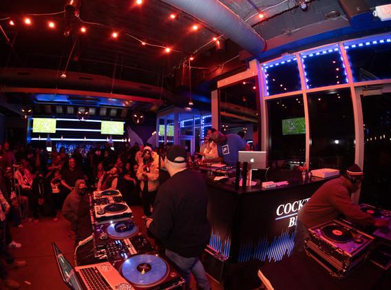 DJ+Blend+Battle+%40++True+%2864+of+248%2