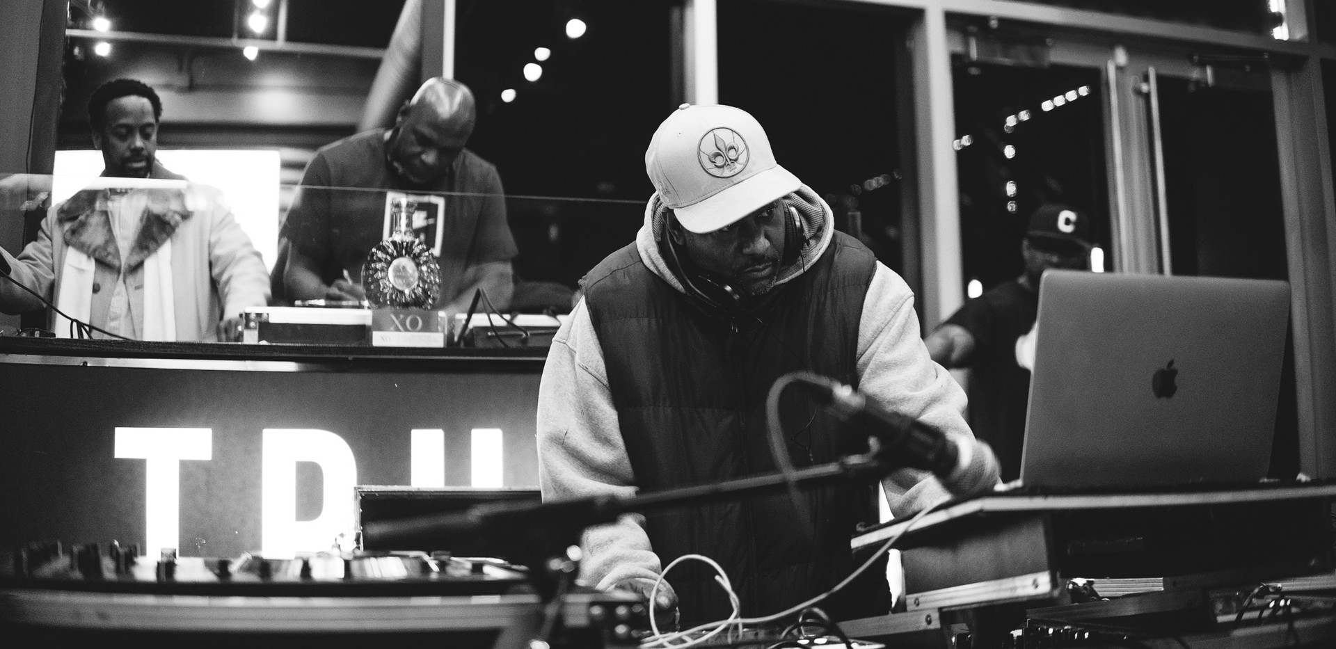 DJ+Blend+Battle+%40++True+%28189+of+248%